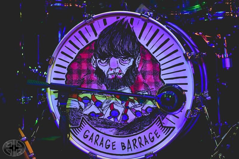 Garage Barrage (1 of 23)