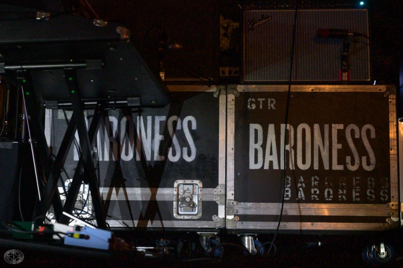 Baroness-37