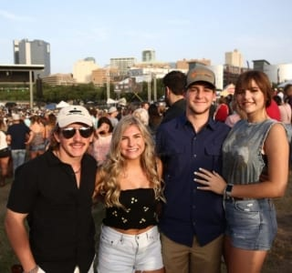 Cody-Johnson-2