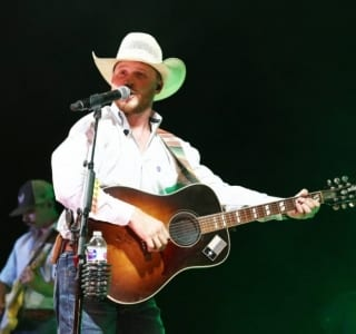 Cody-Johnson-3