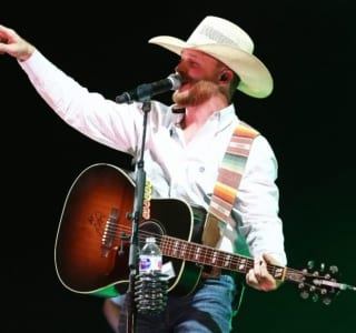 Cody-Johnson-8