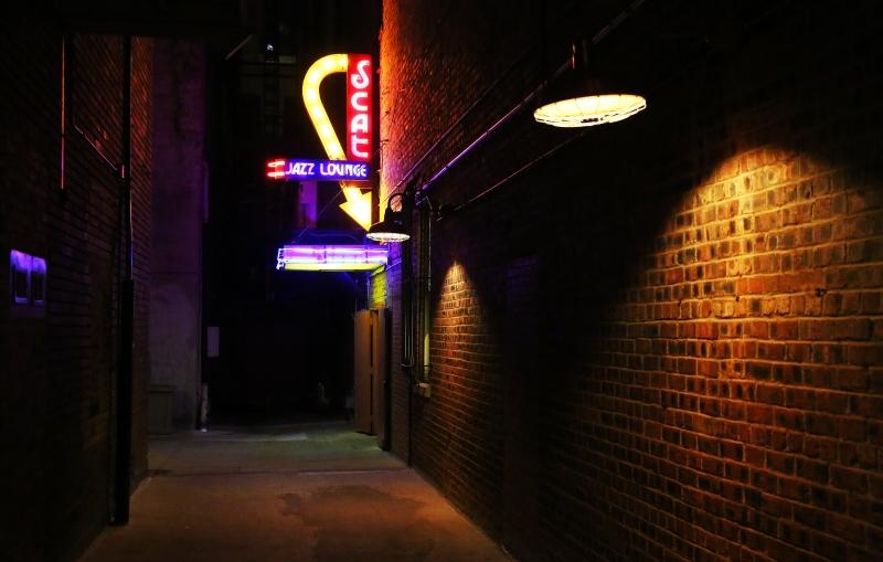 Scat Jazz Lounge (1)