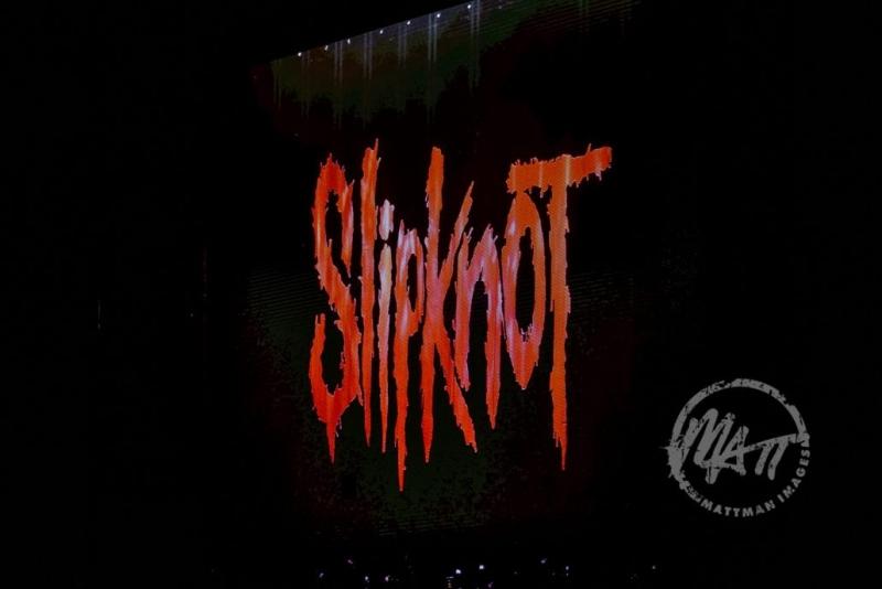 Slipknot-1-1