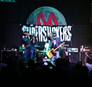 Supersuckers (6)