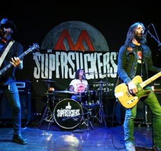 Supersuckers (9)