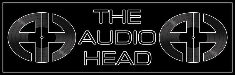 The Audio Head