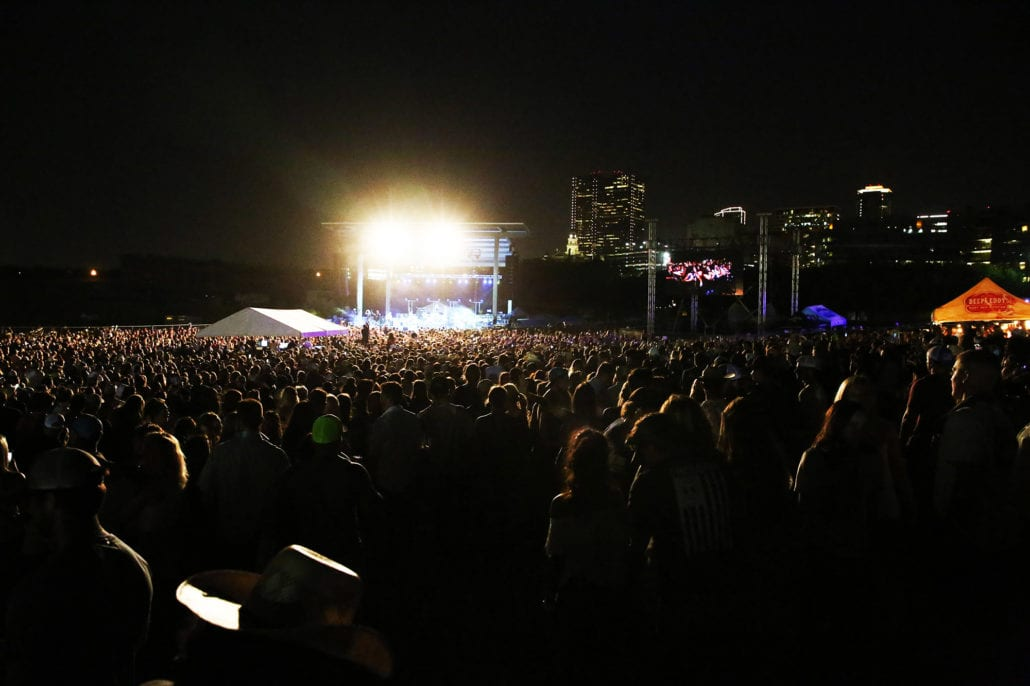 Cody Johnson coming to Panther Island Pavilion - The Audio Head